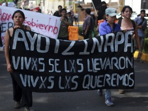 Foto por: mexico.cnn.com