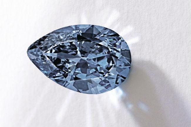 diamante azul1