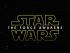 """Imagen tomada del trailer de """"Star Wars: The Force Awakens"""""""