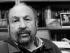Novelista ecuatoriano Javier Vásconez. Foto de Patricio Burbano.