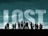 'Lost', una de las emblemáticas series de televisión de la actualidad. Foto de Archivo.
