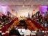 Primera Ronda de Talleres de la XVIII Cumbre Judicial Iberoamericana que se realizará entre el 10 y 12 de diciembre con la participación de delegaciones de 18 países. Foto del Consejo de la Judicatura del Ecuador.