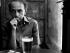 Escritor francés Michel Houellebecq. Foto de www.jotdown.es