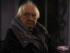 """El actor británico David Ryall, conocido por su papel del mago Elphias Doge en la película """"Harry Pottter and the Deathly Hallows"""" (""""Harry Potter y las reliquias de la muerte""""). Foto de Archivo."""