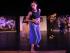 La obra 'Huayrapamushca' fue uno de los estrenos de este año. Foto: Carlos Rodríguez/ANDES
