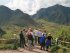 Foto:  Ministerio de Turismo del Ecuador