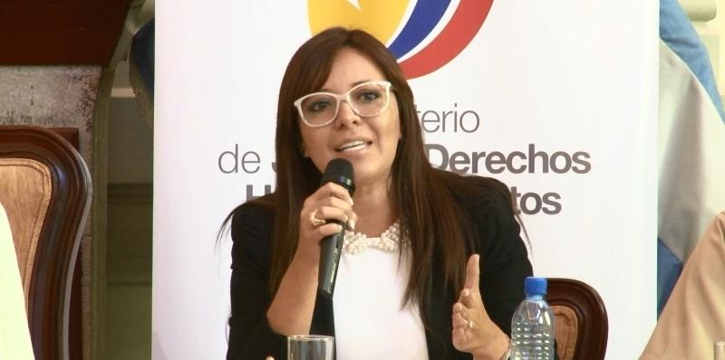 Ledy Zuñiga