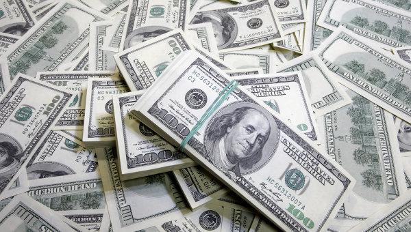 Venezuela Incauta Unos 3 Millones De Dólares En Buque Procedente De