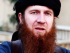 estado islamico barba