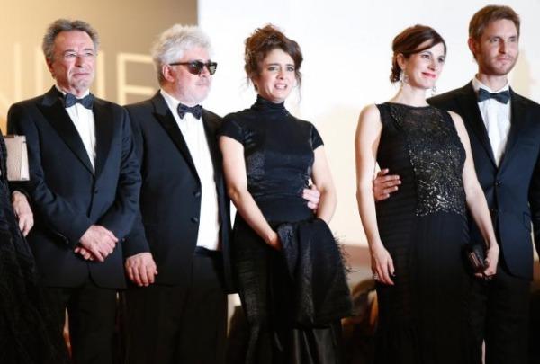 filmes-argentinos-cubano-favoritos-festival-habana