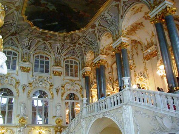 Foto: catacultural.com