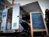 Keep on Toasting, uno de los camiones de comida gourmet.