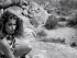 """Sofía Reyes en su video """"Muévelo"""". Imagen tomada de Youtube."""