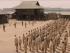 "Imagen tomada de trailer de ""Unbroken"""