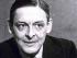 T.S. Eliot. Foto pertenece a The Guardian.