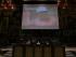 Debate sobre la reforma laboral. Foto de Asamblea Nacional.