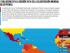 Ranking de Libertad de Expresión de Reporteros sin fronteras, en el que Ecuador sube 24 puestos en el 2014.