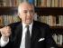 Experto petrolero y ex presidente de la OPEP René Ortiz. Foto de Diario La Hora.