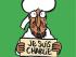 """PARÍS (FRANCIA), 12/1/2015.- Fotografía cedida este 12 de enero de 2015, de la portada del periódico francés Charlie Hebdo de su publicación """"Sobrevivientes"""" con una caricatura del profeta Mahoma sosteniendo un letrero de """"Jesuis Charlie"""" (Yo soy Charlie) bajo las palabras """"Todo está Perdonado"""" en París (Francia). La portada fue dada a conocer a la prensa antes de su publicación del 14 de enero de 2015. EFE/CHARLIE HEBDO"""