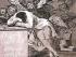 Los Caprichos de Goya. Foto de Archivo, La República.