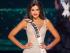 Miss Universo Paulina Vega, elegida la noche del 25 de enero del 2015. Foto del diario colombiano El Tiempo.