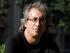 Escritor español David Roas. Foto de Academia Editorial.