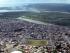 Esmeraldas. Foto de Archivo, La República.