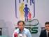 Hugo Villacrés, titular del IESS, anunció la declaratoria de emergencia del hospital Teodoro Maldonado de Guayaquil.