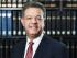 Leonel Fernández, expresidente de República Dominicana, es el anfitrión del encuentro de exmandatarios que se reúnen en Santo Domingo.