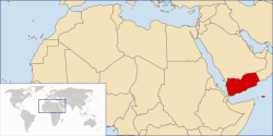 LocationYemen.fw