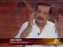 El alcalde de Guayaquil Jaime Nebot en Ecuavisa. Captura del noticiero Contacto Directo.