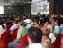 Primera jornada de socialización de enmiendas constitucionales se dio en Montecristi.
