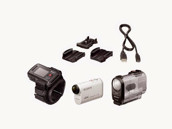 Soni vario sX1000V_LVR2_Kit-1200