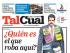 TAl cual (2)