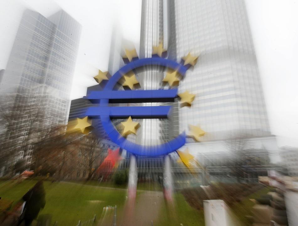 GRECIA-FUTURO DEL EURO