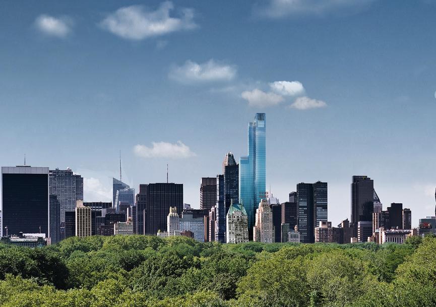 one57-skyline