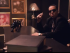 "Daddy Yankee en su video ""Sábado Rebelde"""