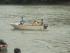 Río Chinca. Foto de la Unidad de Riesgos de Quinindé.