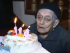 Doña Rosa Elena Paucar Carrión, lojana de 114 años de edad. Foto de Diario El Universo.