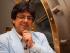 Escritor peruano Fernando Iwasaki. Foto de www.cervantes.es