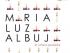 Poemario de Marialuz Albuja y de Gabriel Chávez Casazol, de El Ángel Editor.