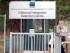 Centros de inmigración en Australia. Foto de globedia.com