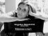 Escritora Ángeles Mastretta. Foto de www.hableconmigo.com