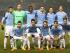 Foto tomada de la cuenta de Twitter del New York City FC (@NYCFC).
