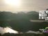 Imagen capturada del comercial de Ecuador en el Super Bowl