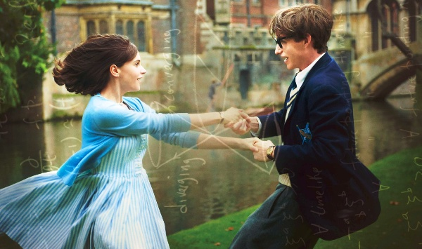 the_theory_of_everything_2014_movie-1440x900