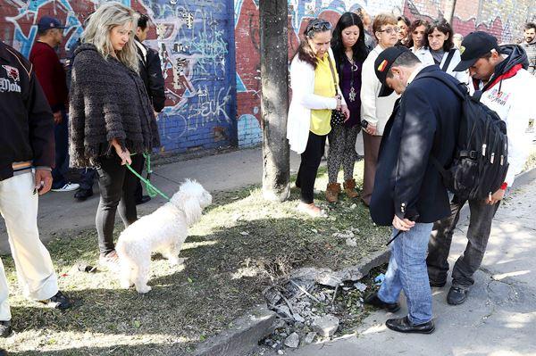 foto: efeservicios.com