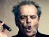 Jack Nicholson. Foto http://www.las2orillas.co/