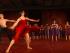 'Carmen', Ballet Nacional del Ecuador. Foto de Diario La Hora.