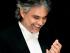 Andrea Bocelli. Foto de hoy.com.do
